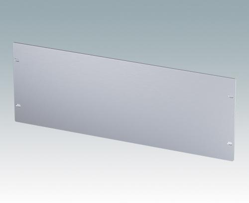 M6019040 Frontplatte 4HEx19-Zoll