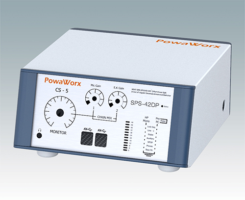 M0000430 Digitaldruck-Service