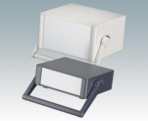 Tragbare Modelle mit Klapp-/Dreh-Tragebügel